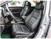 2020 Honda CR-V Touring (Stk: P15065) in North York - Image 11 of 29