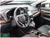 2020 Honda CR-V Touring (Stk: P15065) in North York - Image 12 of 29