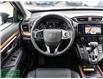 2020 Honda CR-V Touring (Stk: P15065) in North York - Image 13 of 29