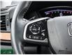 2020 Honda CR-V Touring (Stk: P15065) in North York - Image 14 of 29
