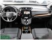 2020 Honda CR-V Touring (Stk: P15065) in North York - Image 17 of 29