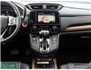 2020 Honda CR-V Touring (Stk: P15065) in North York - Image 18 of 29