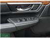 2020 Honda CR-V Touring (Stk: P15065) in North York - Image 25 of 29