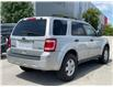 2011 Ford Escape XLT Automatic (Stk: 2210360A) in North York - Image 5 of 13