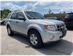 2011 Ford Escape XLT Automatic (Stk: 2210360A) in North York - Image 6 of 13