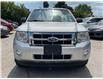 2011 Ford Escape XLT Automatic (Stk: 2210360A) in North York - Image 7 of 13