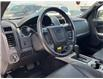 2011 Ford Escape XLT Automatic (Stk: 2210360A) in North York - Image 9 of 13