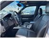 2011 Ford Escape XLT Automatic (Stk: 2210360A) in North York - Image 10 of 13
