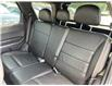 2011 Ford Escape XLT Automatic (Stk: 2210360A) in North York - Image 11 of 13