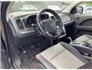 2009 Dodge Journey SE (Stk: 2211184A) in North York - Image 9 of 12
