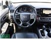 2020 Honda Pilot EX-L Navi (Stk: P15068) in North York - Image 13 of 30
