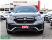 2020 Honda CR-V LX (Stk: P15083) in North York - Image 7 of 27