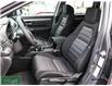 2020 Honda CR-V LX (Stk: P15083) in North York - Image 11 of 27