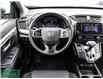2020 Honda CR-V LX (Stk: P15083) in North York - Image 13 of 27