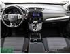 2020 Honda CR-V LX (Stk: P15083) in North York - Image 17 of 27