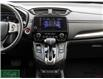 2020 Honda CR-V LX (Stk: P15083) in North York - Image 18 of 27