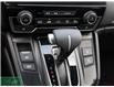 2020 Honda CR-V LX (Stk: P15083) in North York - Image 22 of 27