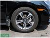 2020 Honda Odyssey EX-L Navi (Stk: P15082) in North York - Image 9 of 30