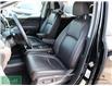 2020 Honda Odyssey EX-L Navi (Stk: P15082) in North York - Image 11 of 30