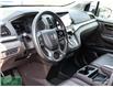2020 Honda Odyssey EX-L Navi (Stk: P15082) in North York - Image 12 of 30