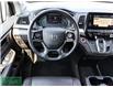 2020 Honda Odyssey EX-L Navi (Stk: P15082) in North York - Image 13 of 30