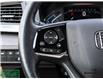2020 Honda Odyssey EX-L Navi (Stk: P15082) in North York - Image 14 of 30