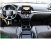 2020 Honda Odyssey EX-L Navi (Stk: P15082) in North York - Image 17 of 30