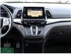 2020 Honda Odyssey EX-L Navi (Stk: P15082) in North York - Image 18 of 30