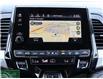 2020 Honda Odyssey EX-L Navi (Stk: P15082) in North York - Image 19 of 30