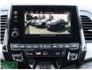 2020 Honda Odyssey EX-L Navi (Stk: P15082) in North York - Image 21 of 30