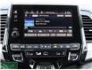 2020 Honda Odyssey EX-L Navi (Stk: P15082) in North York - Image 22 of 30