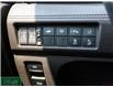 2020 Honda Odyssey EX-L Navi (Stk: P15082) in North York - Image 24 of 30
