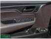 2020 Honda Odyssey EX-L Navi (Stk: P15082) in North York - Image 25 of 30