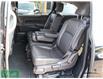 2020 Honda Odyssey EX-L Navi (Stk: P15082) in North York - Image 28 of 30
