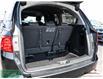 2020 Honda Odyssey EX-L Navi (Stk: P15082) in North York - Image 30 of 30