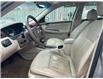 2008 Chevrolet Impala LTZ (Stk: P14955A) in North York - Image 8 of 11