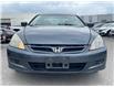 2007 Honda Accord EX-L (Stk: 2220108B) in North York - Image 7 of 12