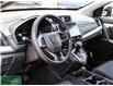 2020 Honda CR-V LX (Stk: P15101) in North York - Image 12 of 27