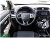 2020 Honda CR-V LX (Stk: P15101) in North York - Image 13 of 27
