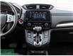 2020 Honda CR-V LX (Stk: P15101) in North York - Image 18 of 27