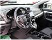 2020 Honda CR-V LX (Stk: P15091) in North York - Image 12 of 27