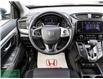 2020 Honda CR-V LX (Stk: P15091) in North York - Image 13 of 27