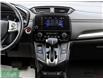 2020 Honda CR-V LX (Stk: P15091) in North York - Image 18 of 27