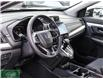 2020 Honda CR-V LX (Stk: P15123) in North York - Image 12 of 27