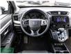 2020 Honda CR-V LX (Stk: P15123) in North York - Image 13 of 27