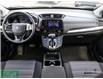 2020 Honda CR-V LX (Stk: P15123) in North York - Image 17 of 27