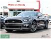 2017 Ford Mustang GT Premium (Stk: P15110) in North York - Image 1 of 28