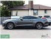 2017 Ford Mustang GT Premium (Stk: P15110) in North York - Image 2 of 28