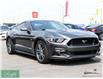2017 Ford Mustang GT Premium (Stk: P15110) in North York - Image 6 of 28