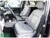 2020 Honda Pilot EX-L Navi (Stk: P15115) in North York - Image 11 of 30